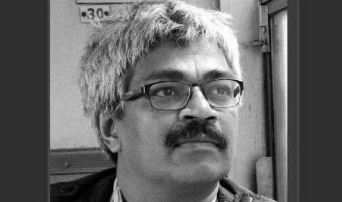 Chhattisgarh: Journalist Figuring in 'Sex Tape' Case is CM Bhupesh Baghel's Political Advisor