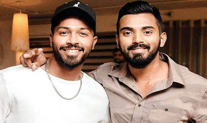 With World Cup 2019 in Mind, BCCI Wants to Close Hardik Pandya-KL Rahul Chat Show Controversy