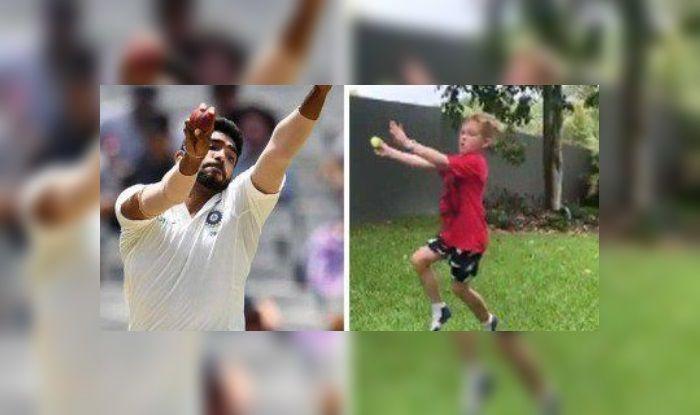 India vs Australia 2019 ODIs