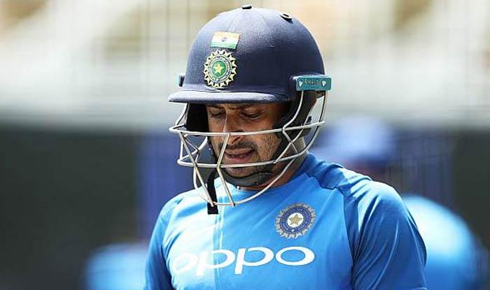 Ambati Rayudu, Ambati Rayudu Retires, ICC Cricket World Cup 2019, 2019 ICC CWC, Indian Cricket Team, Ambati Rayudu career, Ambati Rayudu age, Cricket News