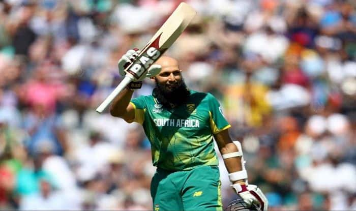 Amla_Picture credits-Twitter