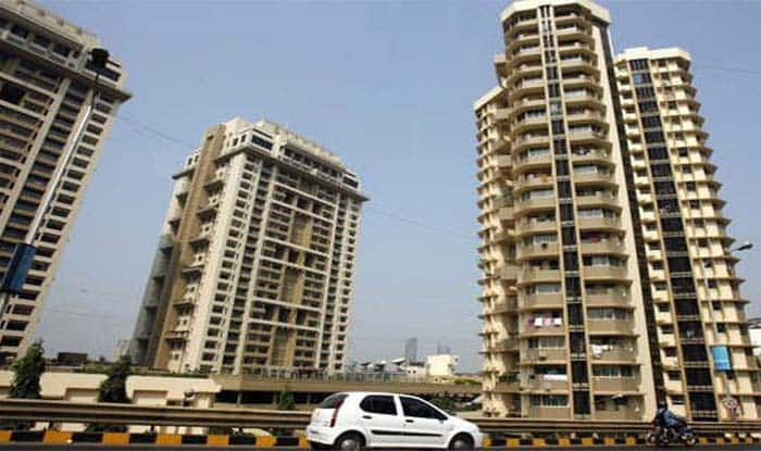 Amrapali Sold Flats at Re 1/sq ft, Took Rest as Black Money: Auditors Tell Supreme Court