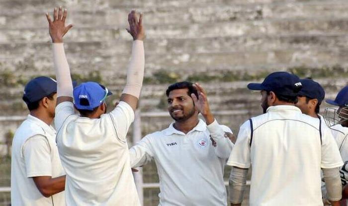Bihar Spinner Ashutosh Aman Breaks Bishan Singh Bedi's 44-Year-Old Ranji Trophy Record