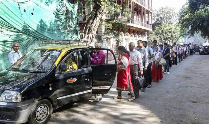 BEST Strike Continues, Becomes Longest Till Date; Bombay High Court to Hear PIL Against Stir Today