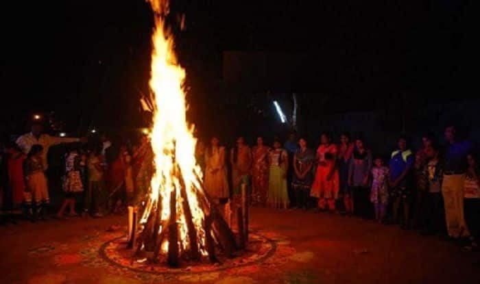 TN: Vehicles Flagged off to Raise Awareness on Smoke-free Bhogi Celebrations in Thiruvallur District