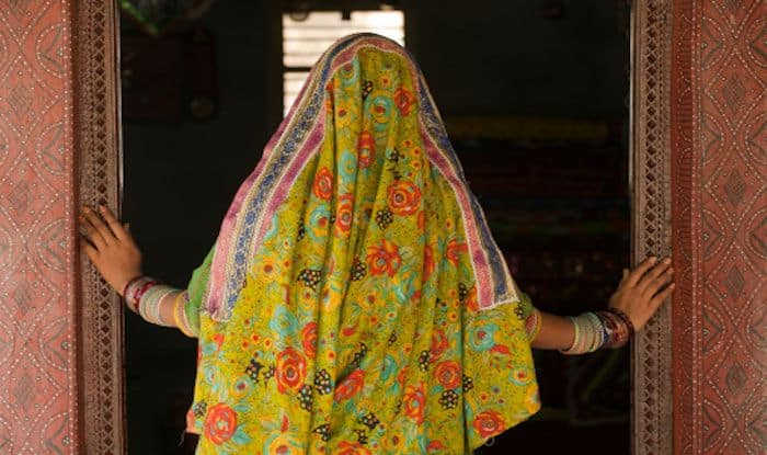 Bhujodi