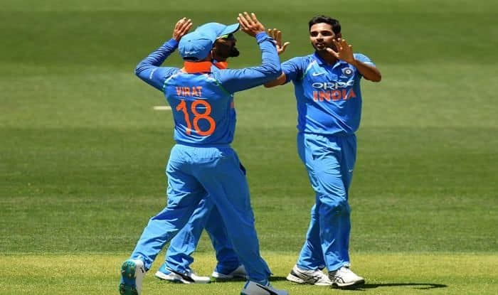 Live Score And Updates India vs West Indies, IND vs WI 2nd ODI, ODI Match live cricket score, IND vs WI live score, ball by ball commentary, IND vs WI Live Scorecard, IND vs WI ODI live streaming, IND vs WI scoreboard, India vs West Indies ODI Series, 2nd ODI Live cricket score and updates, live IND vs WI, live score, live scorecard, IND vs WI live, live score IND vs WI, live cricket updates IND vs WI, 2nd ODI Live Cricket Updates, 2nd ODI Match IND vs WI live