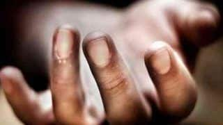 Delhi: Man Dies After Chinese Kite String Slits His Throat