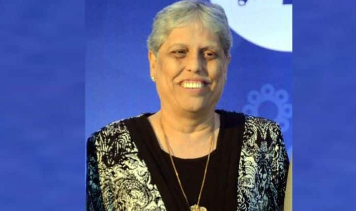 Diana Edulji, IPL 2019, BCCI, CoA member Diana Edulji, Latest Cricket News, CoA, IPL Awards Fiasco, Indian Premier League