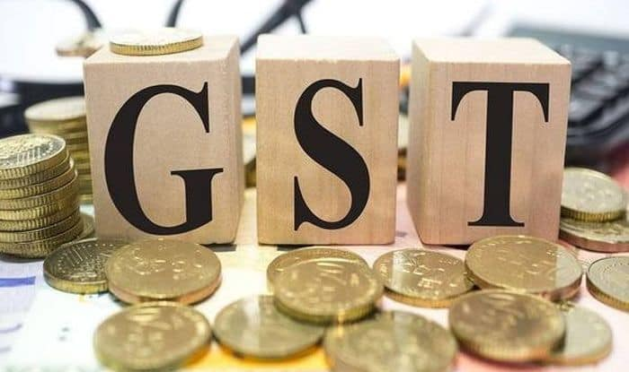 GST May Collection Crosses 1 Lakh Crore Mark, 6.67% Growth Over Last Year's May Revenue