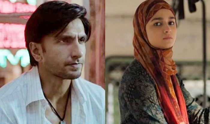 Gully Boy: Ranveer Singh-Alia Bhatt Tell What 'Asli Hip Hop' is; Trailer to Release on This Date, Watch