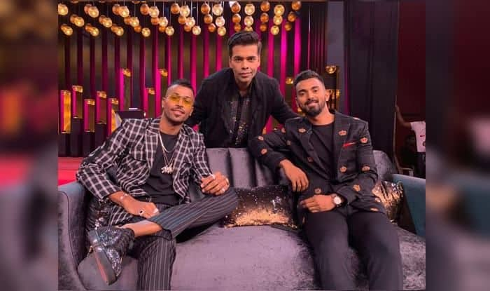 IPL 2019: KL Rahul Breaks Silence on 'Koffee with Karan' Controversy Ahead of KXIP Match vs KKR