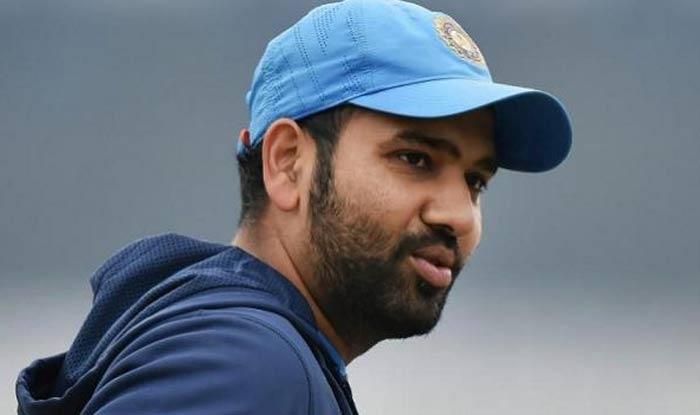Rohit Sharma, KL Rahul, Abhimanyu Easwaran, India vs South Africa 2019, India's Probable Test Squad vs South Africa, Team India's Probable Squad, Virat Kohli, Cheteshwar Pujara, India Test Squad vs South Africa, Cricket News