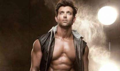 Hyderabad Police Files Case Against Hrithik Roshan on Charges of Cheating Filed by Gym User