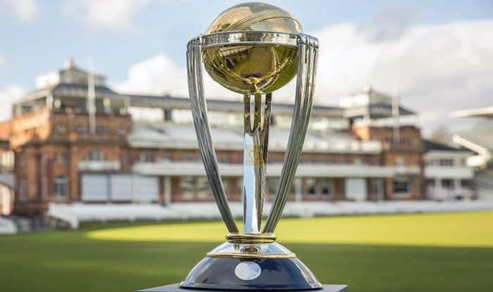 ICC Cricket World Cup 2019, World Cup 2019, Call Handling, Ticket Issues, Website Issues, Cricket World Cup, Cricket News, World Cup 2019 Organisers, WC Organisers