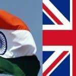 India Overtook UK, France to Become Fifth-Largest Economy in 2019, Says Report