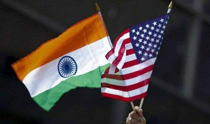 'US Decision to Terminate Preferential Trade Status Won't Impact .6 Billion Exports,' Says India