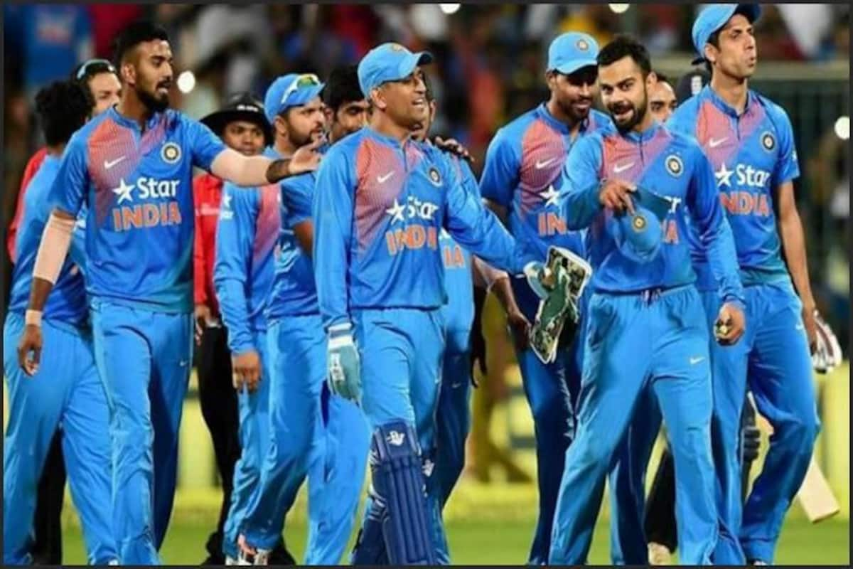 Team India on Australian tour Cricket Australia will accept another demand of BCCI