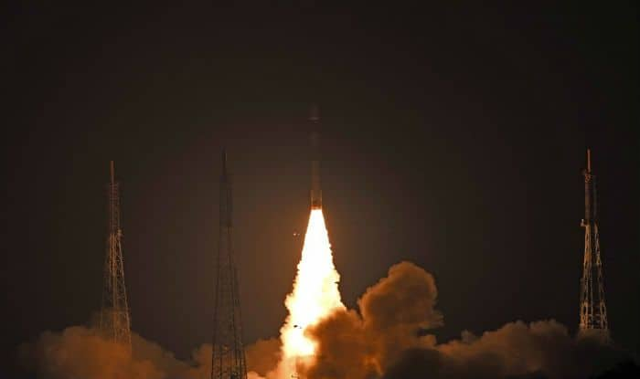 PM Narendra Modi Hails ISRO For Successful Launch of Student-built Kalamsat: All You Need to Know About World's Lightest Satellite