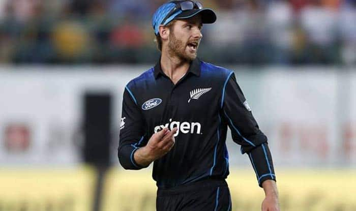ICC Cricket World Cup 2019, New Zealand vs Sri Lanka:, World Cup 2019, NZ vs SL World Cup, Kane Williamson, Dimuth Karunaratne, Cricket News, World Cup Preview