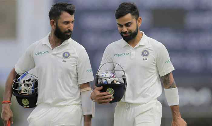 IND vs AUS Live Streaming: All You Need to Know About 4th  Test - Preview, Squads, Venue And Time