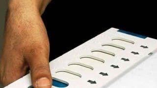 Lok Sabha Elections 2019: Charity Begins at Home? Blocking Your Vote Could Begin There Too!