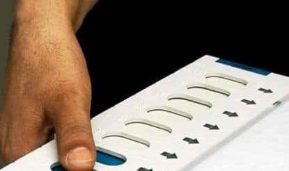 Lok Sabha Elections 2019: All You Need to Know About Tikamgarh, Damoh, Khajuraho, Satna Seats in Madhya Pradesh