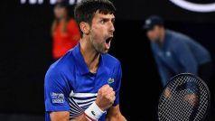 Australian Open 2019 Men's Finals Result – World No.1 Novak Djokovic Wins 15th Grand Slam Title, Outclasses Second-Ranked Rafael Nadal