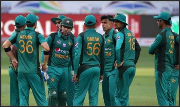 South Africa vs Pakistan 1st ODI: Preview, Team News, When ...