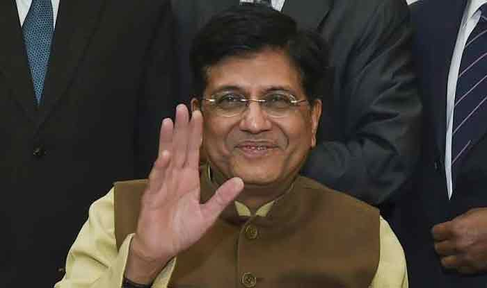 Union Budget 2019: Finance Minister Piyush Goyal Set to Present This Government's Last Budget; Some Relief Likely For Farm Sector