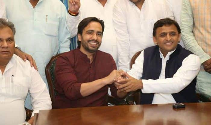 SP-BSP Alliance Becomes Stronger as RLD Joins Pact in UP, to Contest on Three Seats: Reports