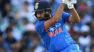 Highlights India vs New Zealand 3rd ODI: Rohit Sharma, Virat Kohli Slam Fifties as India Thrash New Zealand by 7 Wickets to Take Unassailable 3-0 Lead