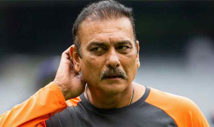 Ravi Shastri, Ravi Shastri Virat Kohli, Ravi Shastri Gets Trolled, Ravi Shastri Wife, Ravi Shastri Team India, Ravi Shastri Age, Ravi Shastri Salary, Ravi Shastri Memes, Ravi Shastri Family, Ravi Shastri Twitter, Ravi Shastri Wiki, Ravi Shastri Stats, Ravi Shastri Height, Gandhi Jayanti, Ravi Shastri trolled for his post on Gandhi Jayanti, Gandhi Jayanti Wishes, Gandhi Jayanti Speech in English, Mahatma Gandhi Quotes, Mahatma Gandhi Image, India vs South Africa 2019, IND vs SA 1st Test, Latest Cricket News