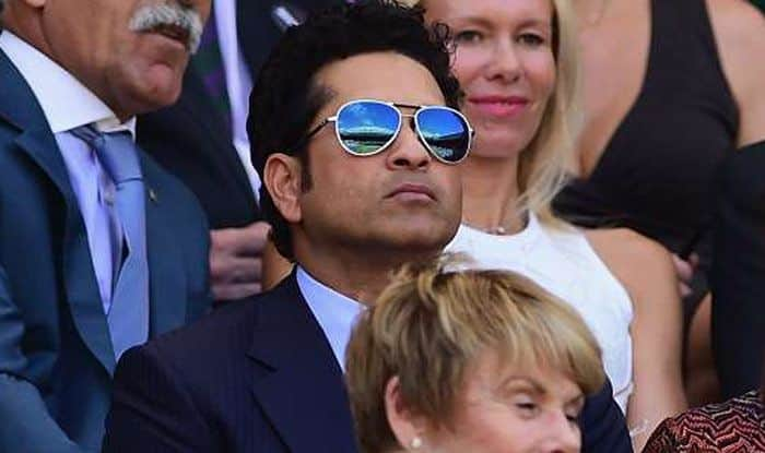 Sachin Tendulkar, Ethics Officer, BCCI, Conflict of Interest, Cricket Advisory Committee, Mumbai Indians, IPL 2019
