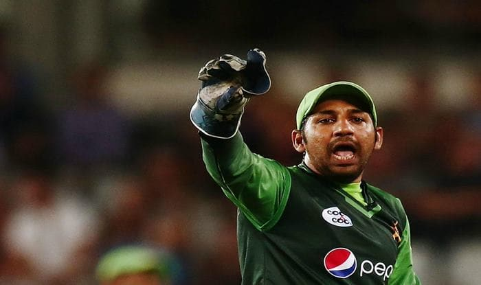 PCB Expresses Disappointment Over ICC's Decision to Suspend Captain Sarfaraz Ahmed For His Racial Remarks Against South African Pacer Andile Phehlukwayo