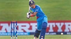 India Red vs India Blue Dream11 Team Prediction & Tips