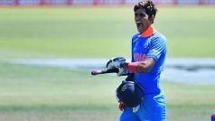 Dream11 Team Windies A vs India A 5th Unofficial ODI: Prediction & Tips