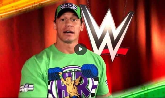 WWE's John Cena wishes India on Republic Day_picture credits-WWE website