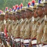 Bihar Police Constable Recruitment 2019: Apply Online For 98 Posts @csbc.bih.nic.in