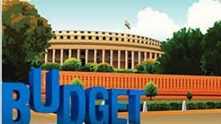 Budget Session of Odisha Assembly to Begin on February 14
