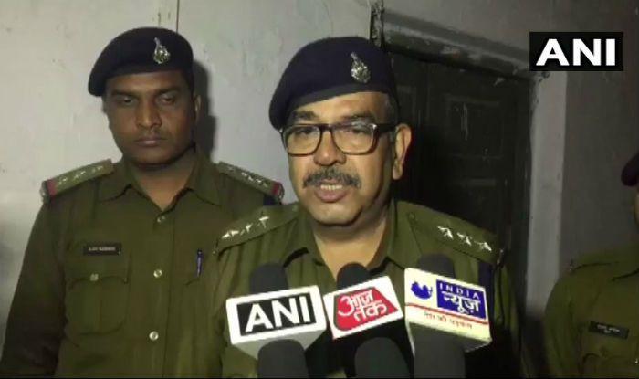 Madhya Pradesh:  Man Nabbed For Killing Mandsaur BJP Leader Prahlad Bandhwar