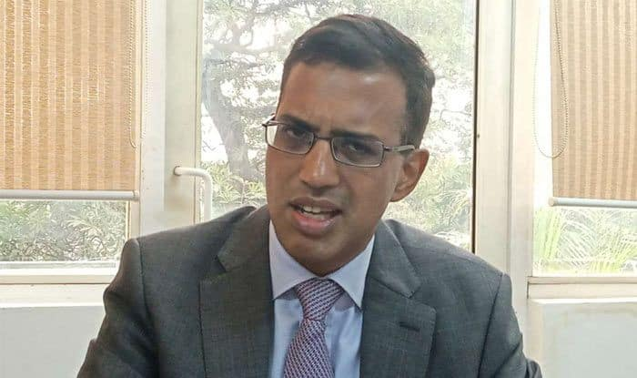 Delhi Court to Hear Defamation Plea of NSA Ajit Doval's Son Against Caravan on Jan 30
