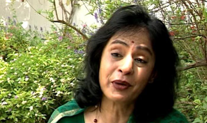 Republic Day 2019: Naveen Patnaik's Sister, Author Gita Mehta Turns Down Padma Shri, Says 'Timing Might be Misconstrued'