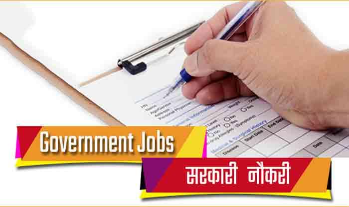 IBPS Notifies Over 10,000 RRB PO/Clerk Vacancies, Online Application Begins Today