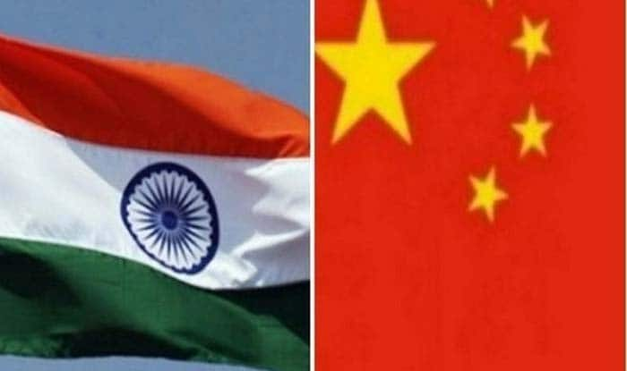 No Threat to Each Other, Chinese Envoy on Indo-China Relationship Ahead of Modi-Xi Summit