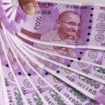 7th Pay Commission: Modification in Gratuity Bill Spells Windfall For Central Govt Employees