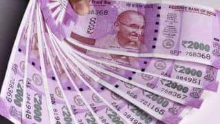 7th Pay Commission: Karnataka Govt Announces Diwali Bonanza For Employees, DA to be Increased From 6.50% to 11.25%
