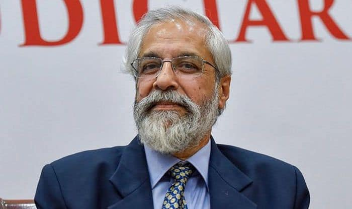 CJI Gogoi's 'Right Hand Man' Justice Lokur Upset With Him Over SC Collegium Decision on Elevation of HC Judges Not Being Made Public