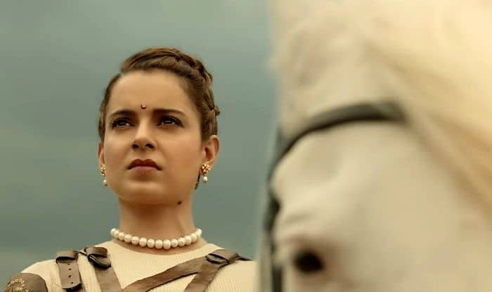 Manikarnika: The Queen of Jhansi Controversy: Karni Sena Denies Protesting Against The Kangana Ranaut Starrer, Claims They Have no Objections