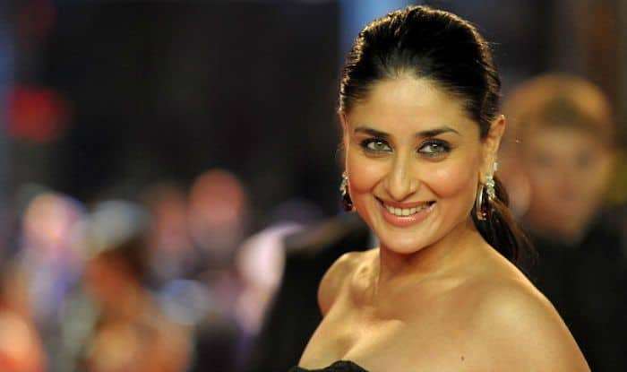 Kareena Kapoor Khan's Throwback Video Expressing Her Wish to Date Congress President Rahul Gandhi Resurfaces on Social Media, Fans Can't Keep Calm!